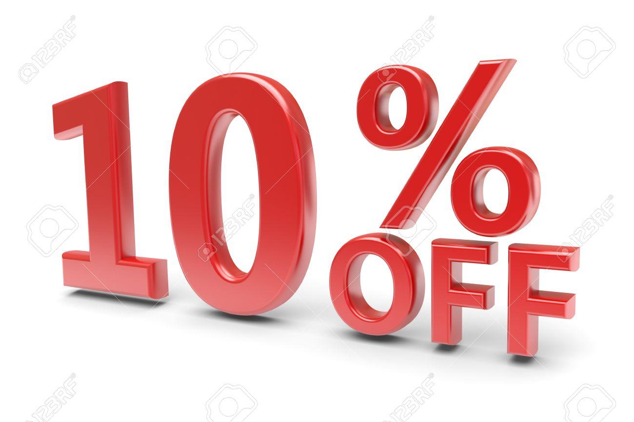 giảm giá 30%